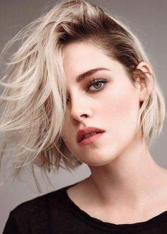 Flawless Kristen Stewart