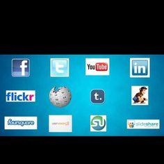 A few Social Biz Platforms