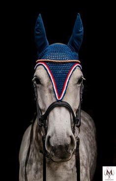 unicorn horn red fly bonnet horse black unicorn fly bonnet velvet pony costume flybonnet gothic halloween fly veil unicorn horn
