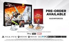 Image result for disney infinity 3.0