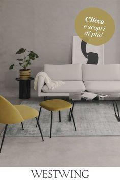 Mesa Sofa, Salon Design, Eames, Decoration, Lounge, Interior Design, Chair, Aide, Furniture
