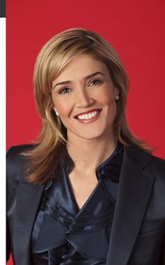 46 Best News anchors beauty & More. images | News anchor. Beauty. Female news anchors