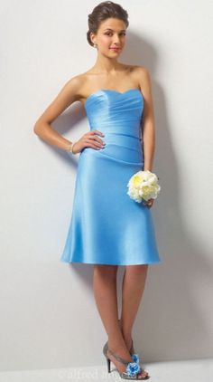 blue jay alfred angelo 7041s - Google Search