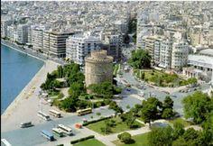 Θεσσαλονίκη - Ευρωπαϊκή Πρωτεύουσα Νεολαίας 2014 σε συνεργασία με το «Ίδρυμα Φρίντριχ Νάουμαν για την Ελευθερία» διοργανώνει ανοικτή συζήτηση για την ιστορία της πολιτικής λογοδοσίας στα