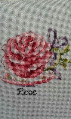 Cross Stitch Designs, Cross Stitch Patterns, Cross Stitching, Bargello, Crossstitch, Crafts, Cute Cross Stitch, Cross Stitch Embroidery, Craft