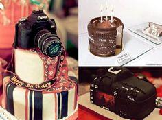 Bolo-camera-fotografo (3)