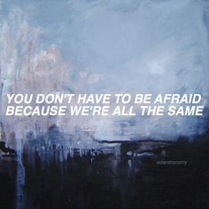 A Little Too Much // Shawn Mendes