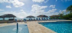 Williams² Cayman Islands Real Estate - CHRISTOPHER COLUMBUS