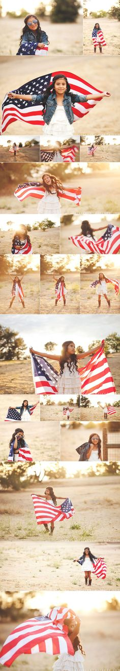 Secrets To Getting Patriotic Photography kids To Complete Tasks Quickly And Efficiently - Creative Maxx Ideas 4th Of July Photography, Holiday Photography, Teen Photography, Children Photography, Photography Studios, Chicago Photography, Photography Lighting, Photography Gallery, Photography Awards