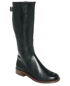 Clarks Women's Shoes, Artisan Denton Sand Boots - - Macy's