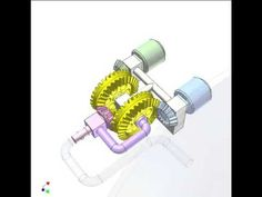 2 DoF spherical joint control 6