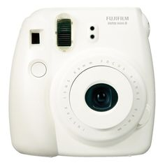 Instax Mini 8 from Fujifilm UK | The Fuji Shop ($16) ❤ liked on Polyvore featuring fillers, camera, accessories, electronics, other, text, phrase, quotes and saying