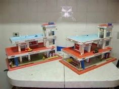 toy toy gas stations - Yahoo Image Search Results