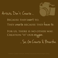 ART   INTERIOR DESIGN   PHOTOGRAPHY