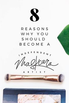 If you join The Maskcara Beauty Momma team and become a Maskcara Artist you will earn top comissions and gain financial freedom. Maskcara Makeup, Maskcara Beauty, Makeup Tips, Makeup For Moms, Bossbabe, Beauty Hacks, How To Become, Canada, Skin Care