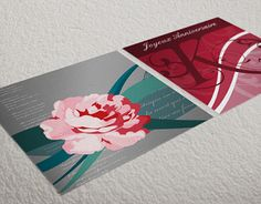 "Check out new work on my @Behance portfolio: ""Birthday cards"" http://on.be.net/1OeWGfu"