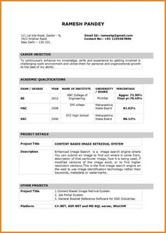f92a6d583c6147585f1075594526677f Tamil Resume Format Pdf on templates free, for good, for government jobs,