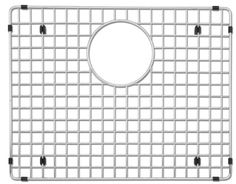 Best Kitchen Faucet | Blanco 516271 Sink Grid Fits Precision 16Inch sinks  Stainless Steel *** Check out the image by visiting the link. Note:It is Affiliate Link to Amazon.