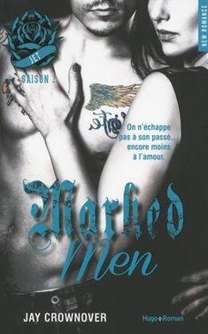 La librairie de Nell' & Hana : Hugo New Romance