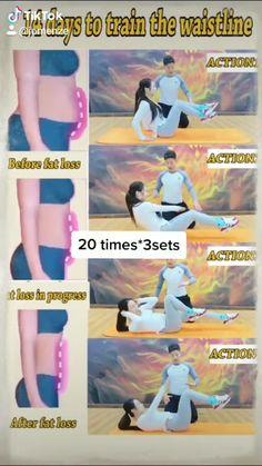 Body Weight Leg Workout, Full Body Gym Workout, Gym Workout Videos, Tummy Workout, Gym Workout For Beginners, Weight Loss Workout Plan, Fitness Workouts, Fat Workout, Gymnastics Workout