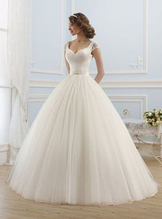 wedding dress                                                                                                                                                     More