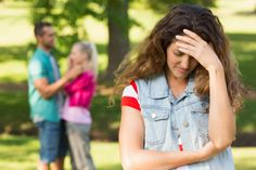 Signs of cheating are not necessarily the same thing as proof of cheating.  Without proof, few cheating spouses will admit the truth.  For More Information Visit: - http://www.cheating-spouse-alert.com