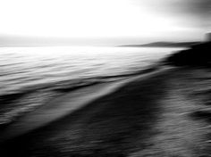"""Saatchi Art Artist Peter Allert; Photography, """"""""LOST AND FOUND... Wind of weird souls"""" - Limited edition 1 of 20"""" #art"""