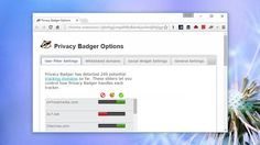 This Simple Plugin Will Stop Websites from Tracking You