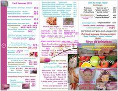 institut princesse Juan les pins esthétique soin beauté faux ongles gel résine massage déplacement V.I.P pieds main vernis permanent dermo maquillage 0620993811 Juan les pins