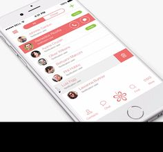 UI/UX Animations by Ramotion | Abduzeedo Design Inspiration