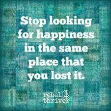 Thats true