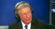 WATCH: George Will predicts Obamacare to become single-payer because of this inconvenient fact