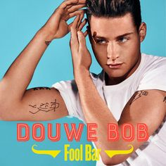 Slow Down, a song by Douwe Bob on Spotify