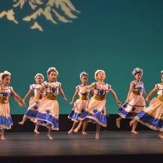 Fuego Nuevo Ballet Folclorico Mexican - Artes escénicas - San Jose, CA - Yelp