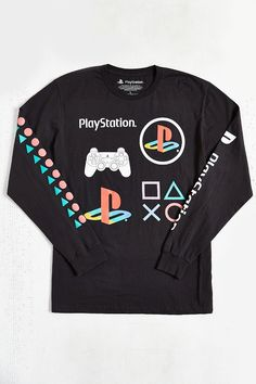 Image result for playstation urban outfitters