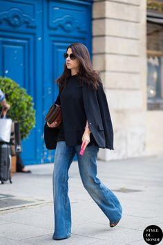 But-cut-jeans-by-STYLEDUMONDE-Street-Style-Fashion-Blog_MG_2421-700x1050-600x900.jpg 600×900 pixels