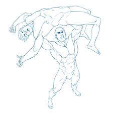Basic Drawing, Guy Drawing, Concept Art Books, Drawing Body Poses, Fighting Poses, Sketch Poses, Anatomy Sketches, Art Poses, Drawing Reference Poses