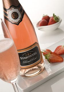 Great bubbles for a fresh start of the new year!