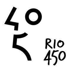 """Quatrocentos e cinquenta anos de praia não poderiam passar em branco. Após o megashow na noite de sábado (28), na Quinta da Boa Vista, o domingo (1º), será repleto de celebrações do aniversário da cidade conhecida como """"maravilhosa"""". A programação oficial do aniversário do Rio começa cedo e tem a presença esperada da presidente Dilma…"""