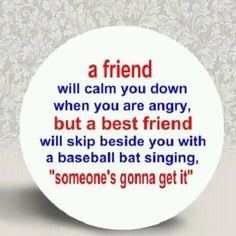 It should include sisters :) @ Shayna and Brooke even though I know we have some friends that would be there!