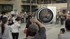 La People's Car, une voiture volante de Volkswagen, refait surface | Autonet.ca