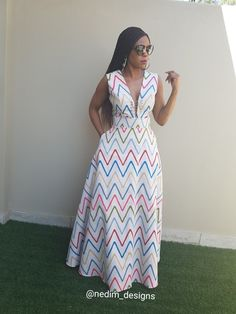 4 Factors to Consider when Shopping for African Fashion – Designer Fashion Tips African Dresses For Women, African Print Dresses, African Attire, African Fashion Dresses, African Wear, Look Fashion, Fashion Outfits, Fashion Design, Grace Clothing