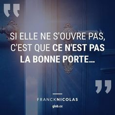 Jolie Phrase, Quote Citation, Positive Mind, Motivation, So True, Real Talk, Affirmations, Mindfulness, Motivational Quotes