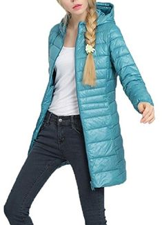 MK988 Womens Loose Patchwork Full-Zip Autumn Winter Fluffy Faux Fur Cardigan Coat Outerwear