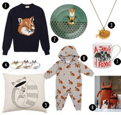 hello-shopping-tendance-renard