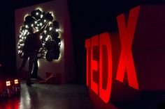 Outstanding moments from TEDx events around the globe in 2014. Thank you!