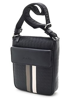 (フェラガモ) FERRAGAMO Men's Crossbody Bag クロスバッグ 249852(06187... https://www.amazon.co.jp/dp/B01HBJAIXG/ref=cm_sw_r_pi_dp_NFjAxbAPMK4BF