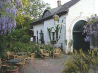 BIO-Hotel u. Restaurant Flachshaus in Wachtendonk
