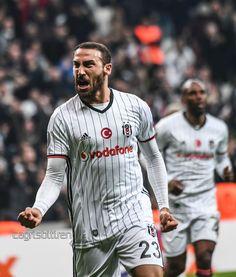 Cenk Tosun Paşa / Beşiktaş