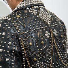 gucci-leather-jacket-10.jpg